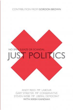 just-politics
